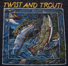 twist_trout.jpg