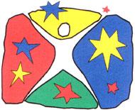 astrologix_logo.jpg