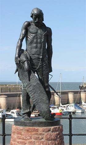 The Ancient Mariner S.T. Coleridge