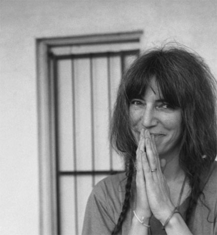 patti_smith.jpg