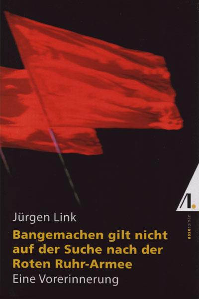 juergen_link_roman.jpg