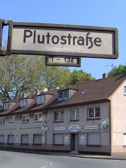 plutostrasse.jpg