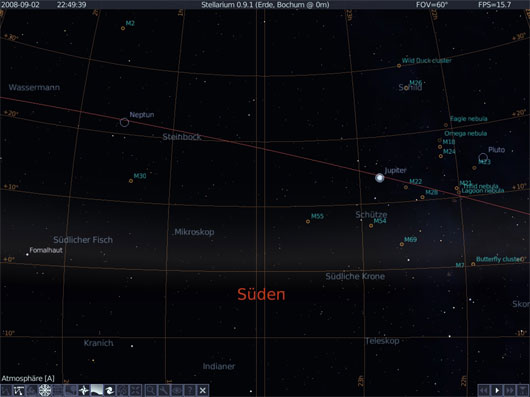 screenshotstellarium.jpg